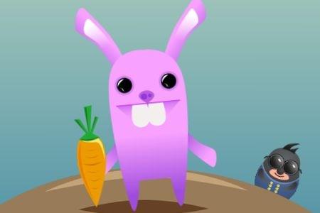 BunnyAndClyde