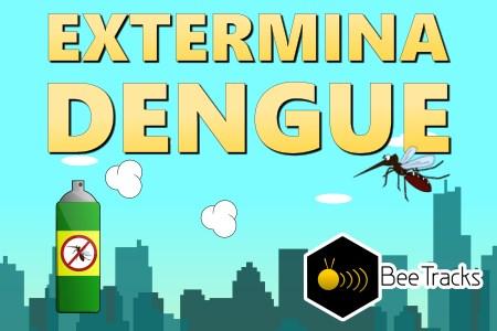 Exterminadengue