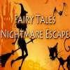 Fairy Tales Nightmare Escape