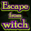 G7- Escape From Witch