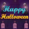 G7- Happy Halloween