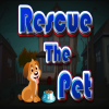 G7 – Rescue The Pet