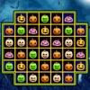 Pumpkins Match