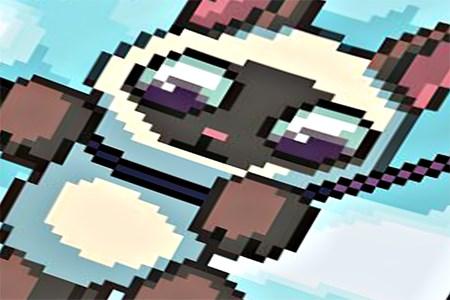 "SiameseCatTube""s Blade Jump"