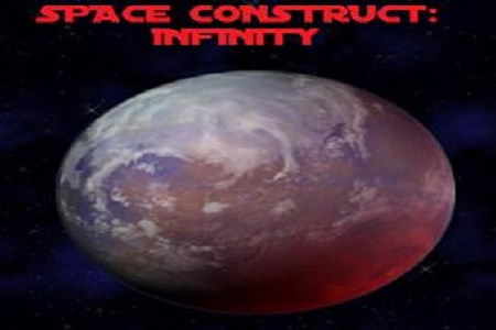 Space Construct: Infinity