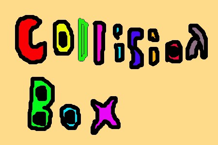 The Collision Box