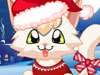 A Kitty Christmas