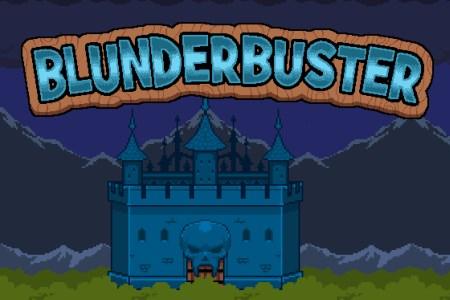 BlunderBuster