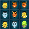 Halloween Blocky Challenge