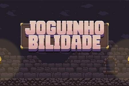 JogguinhoBilidade