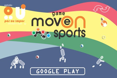 Move on sports