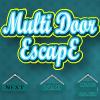 Multi Door Escape