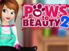 Paws to Beauty 2