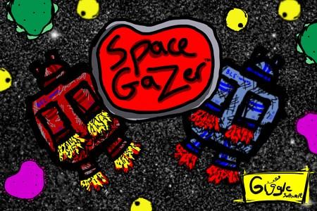 Space Gazer™