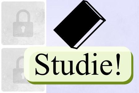 The Studie Game