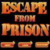 Escape From Prison