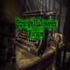 Strange Halloween Escape