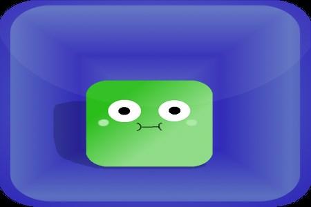 Continuum Box