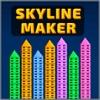 Skyline Maker