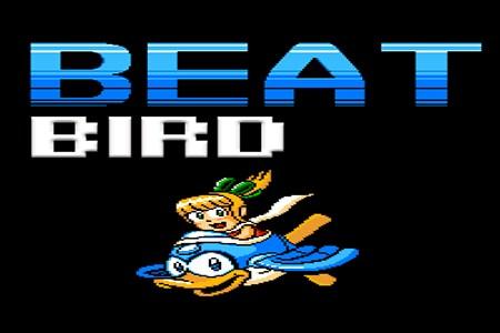 Beat Bird