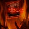 Fire Home Escape