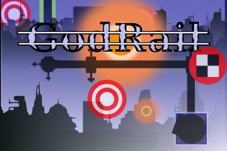 GodRail