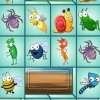 Insects Mahjong