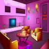 Valentine Room Escape