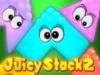 Juicy Stack 2