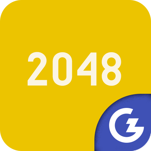 2048 Online