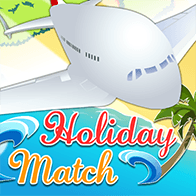Holiday Match