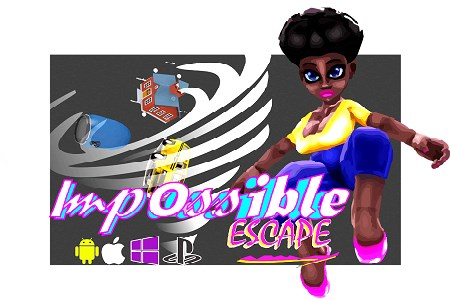 Impossible Excape