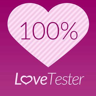 Love Tester