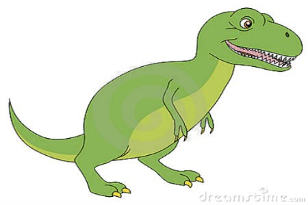 "Rex""s Adventure"
