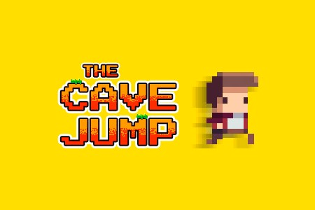 The Cave Jump