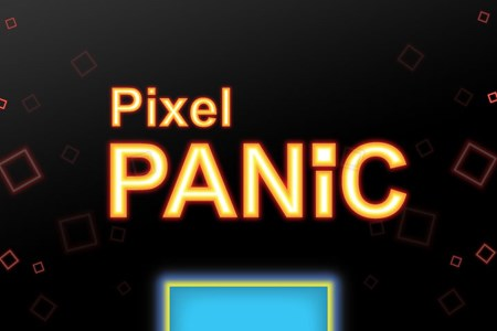 PixelPANIC