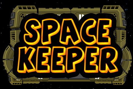 Space Keeper