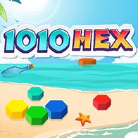 1010 Hex