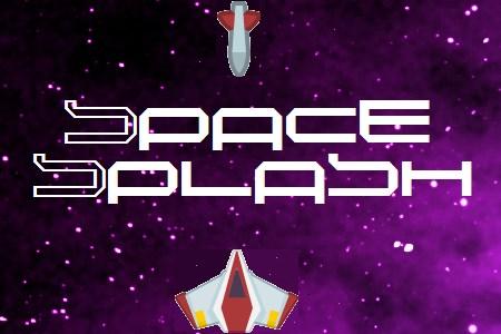 SpaceSplash