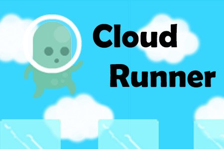 Cloud Runner
