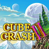 Cube Crash II