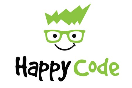 Project Games 2D / Joshua / Happy Code Curitiba