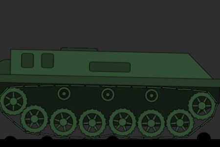 Physics Tank