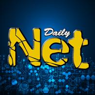 Daily Net