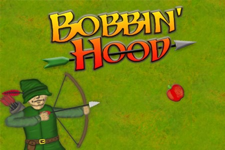 "Bobbin"" Hood"