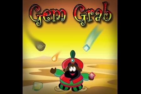 Gem Grab