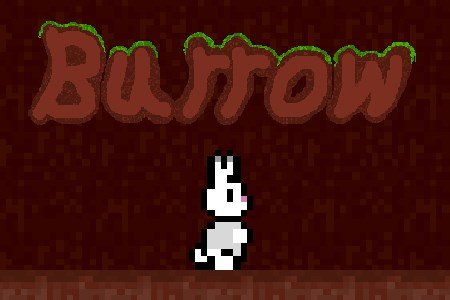 Burrow 1.5