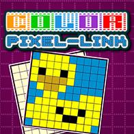 Color Pixel Link