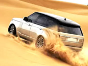 Dubai Drift 4×4 Simulator 3d