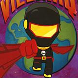 Super Villany
